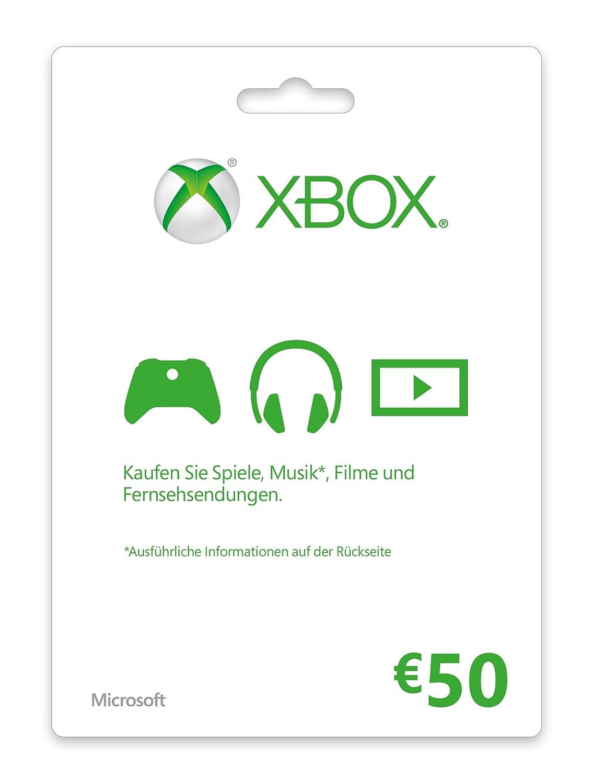 xbox 360 online zocken