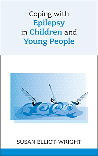 Coping with Epilepsy in Children and Young People