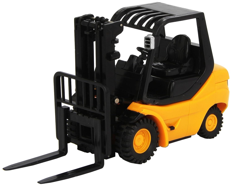 revell control 24920 voiture radiocommand fenwick chariot el vateur ebay. Black Bedroom Furniture Sets. Home Design Ideas