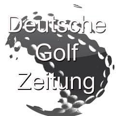 Deutsche-Golf-Zeitung