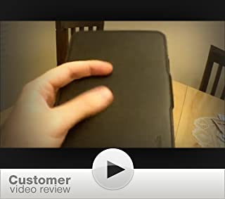 how long does it take to charge a kindle fire vs