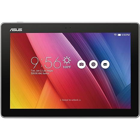 "ASUS ZenPad 10.1"", 2GB RAM, 64GB EMMC Tablet, Dark Gray (Z300M-C2-GR) at amazon"