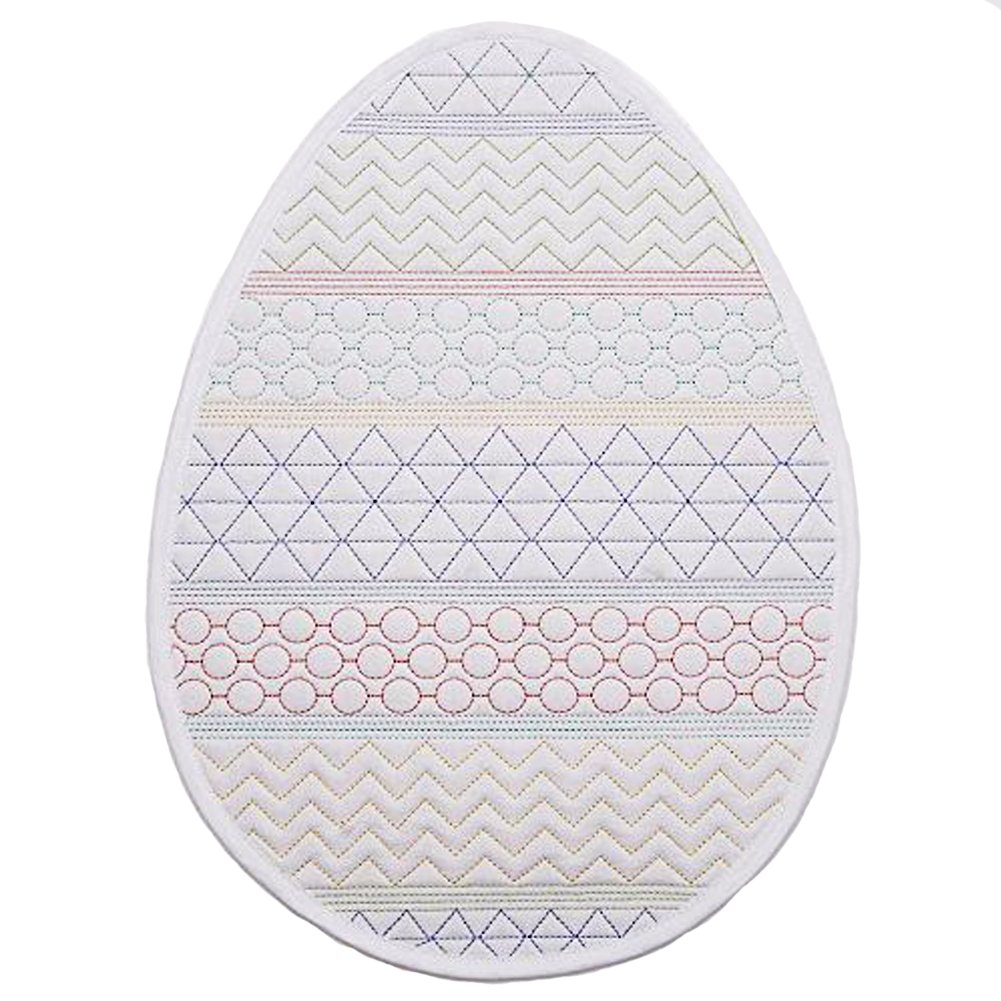Easter Placemats Easter Wikii