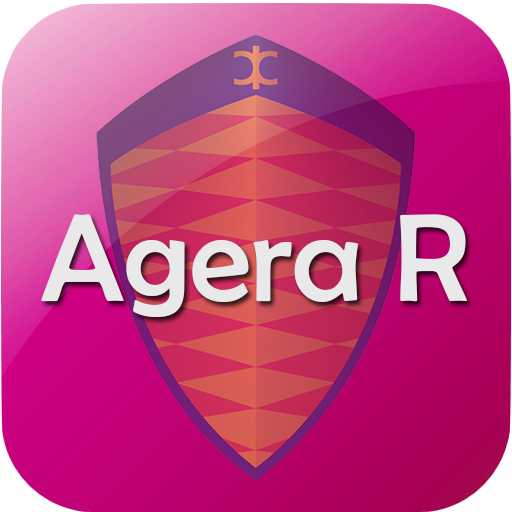 koenigsegg-agera-r