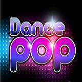 Free Dance Pop Music Radios