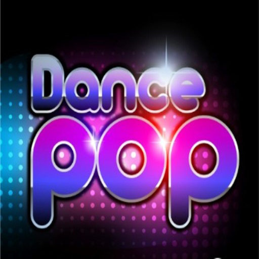 Free Dance Pop Music Radios