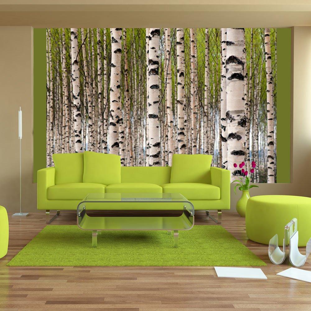 Crea un angolo verde …con la carta da parati! - image 71TJ2yS2zWL._SL1000_ on http://www.designedoo.it