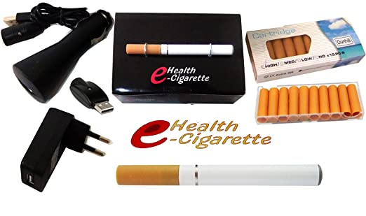 Best electronic cigarette available