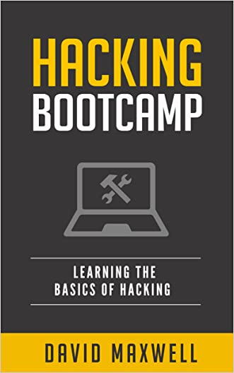 Hacking: Bootcamp - How to Hack Computers, Basic Security and Penetration Testing (FREE Books, Hacking Exposed, Hacking For Beginners, Basic Security)