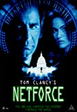 Tom Clancy's Netforce