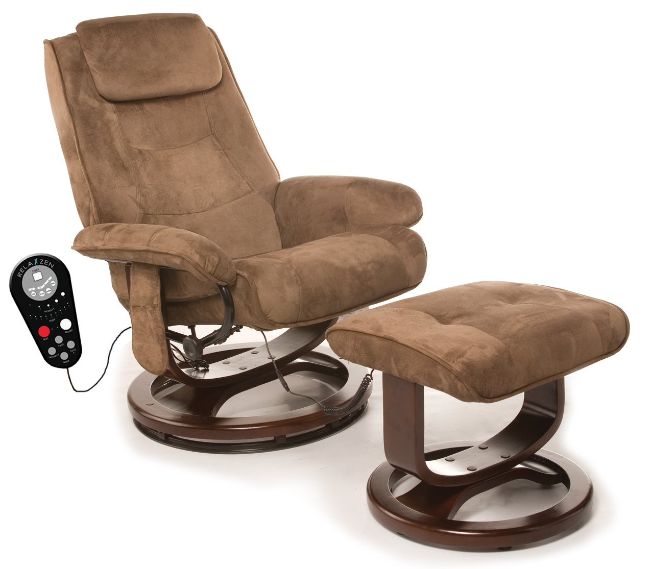 Amazon.com: Recliners - Chairs: Home & Kitchen