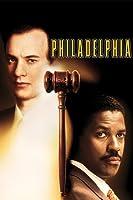 Philadelphia [HD]