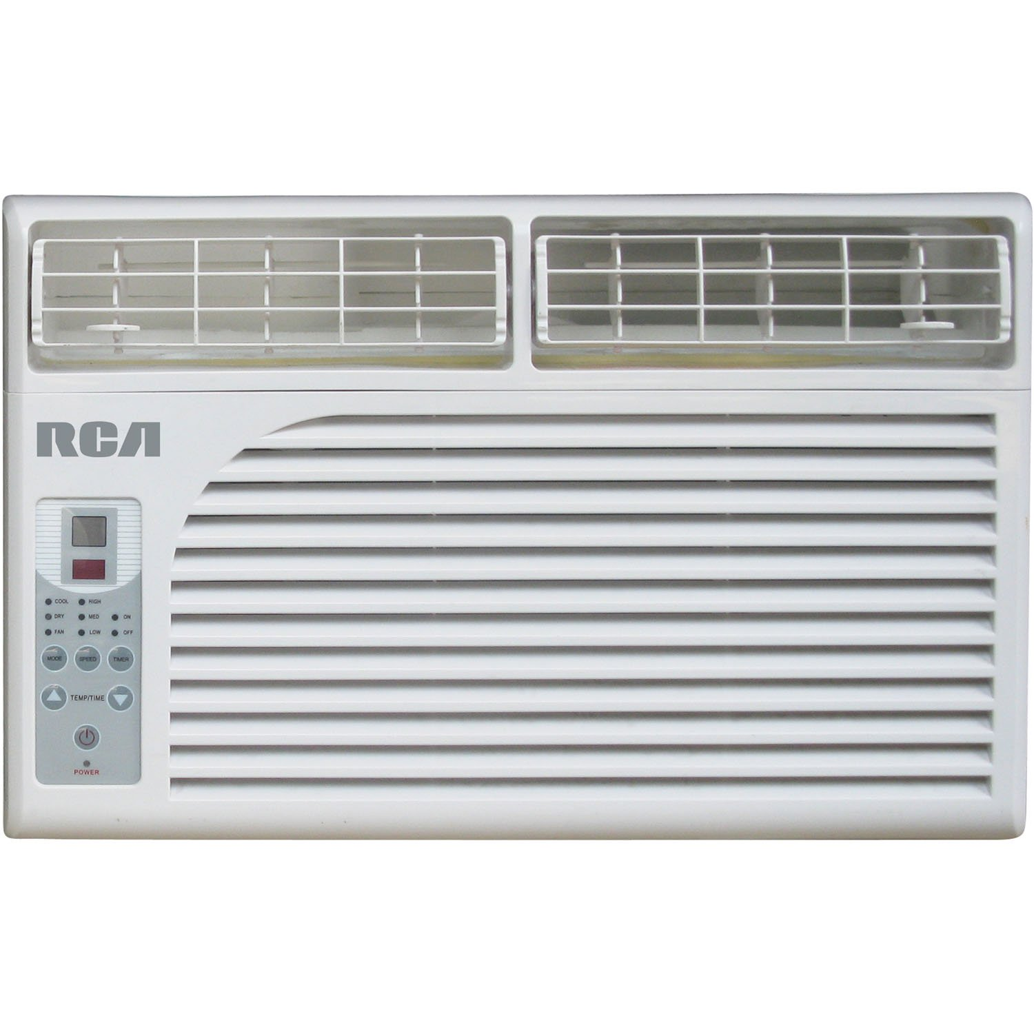 Top 10 Best Window Air Conditioners Reviews 2016 2017 on Flipboard #5C4D4E