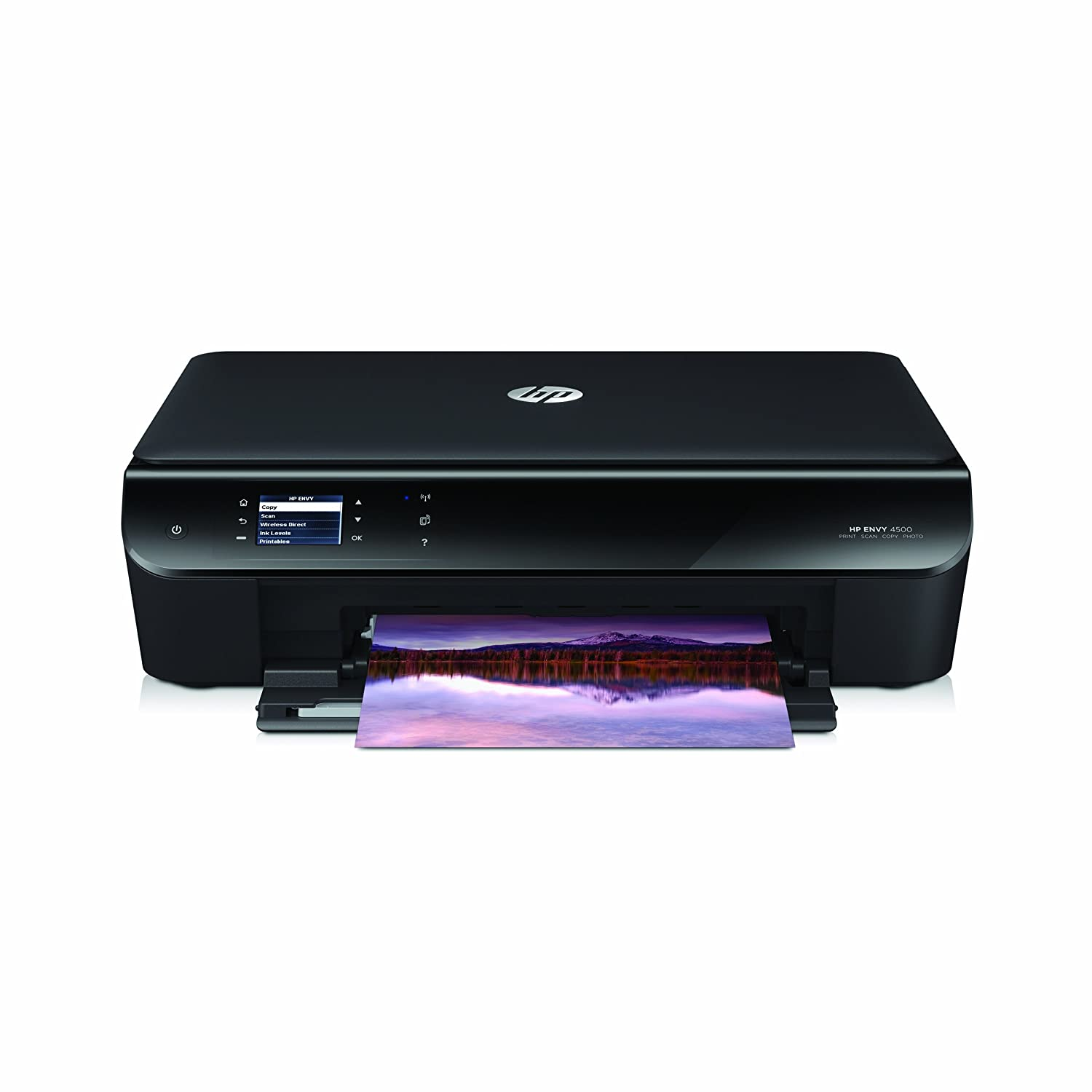 Canon Ij Scan Utility Mp2307 - hillhost