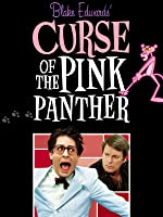 Curse Of The Pink Panther [HD]