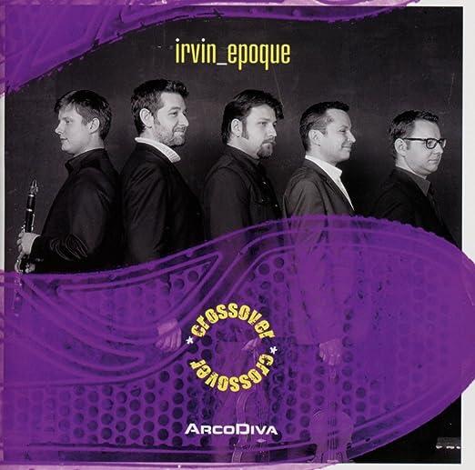 Irvin_epoque