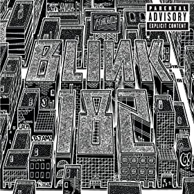 Neighborhoods (Deluxe Edition) [Explicit]