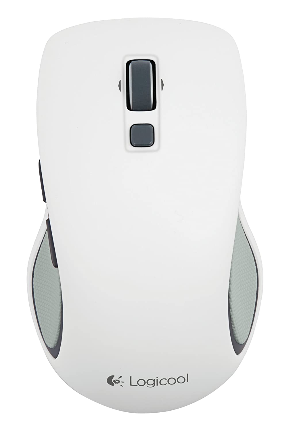 Logicool Wireless Mouse M560 M560WH