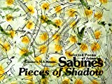 Pieces of Shadow: Selected Poems of Jaime Sabines