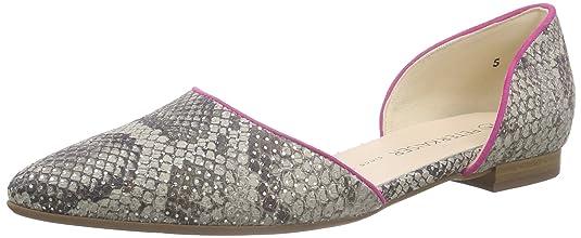Peter Kaiser CLAIRE, Chaussures à talons - Avant du pieds couvert femme