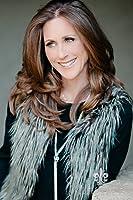 Kim Goldman