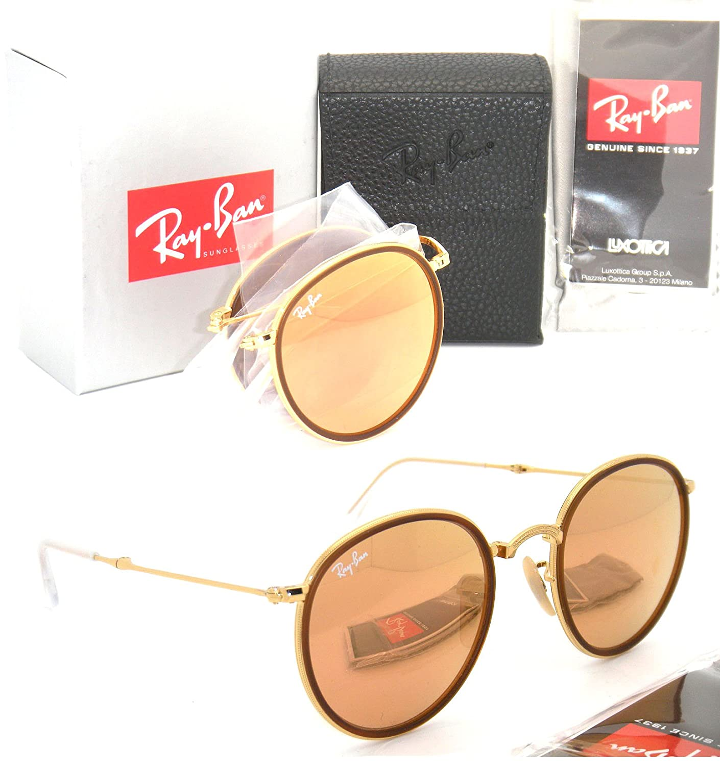 Ray Ban Glasses Frames Melbourne : Ray Ban Sunglasses Price Melbourne Puyallup, Washington