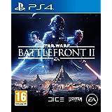 Star Wars Battlefront 2 (II) - PlayStation 4 (Ps4)