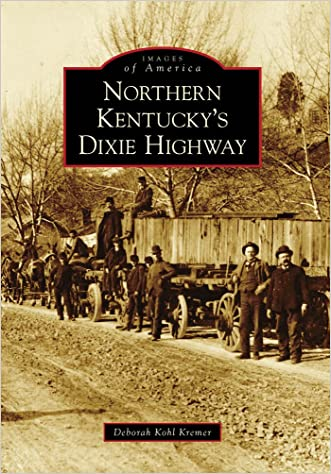 Northern Kentucky's Dixie Highway (Images of America)