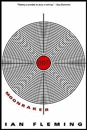 Moonraker (James Bond)