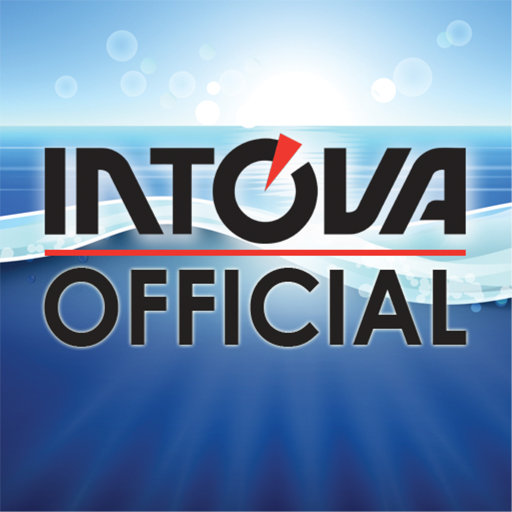 intova-official