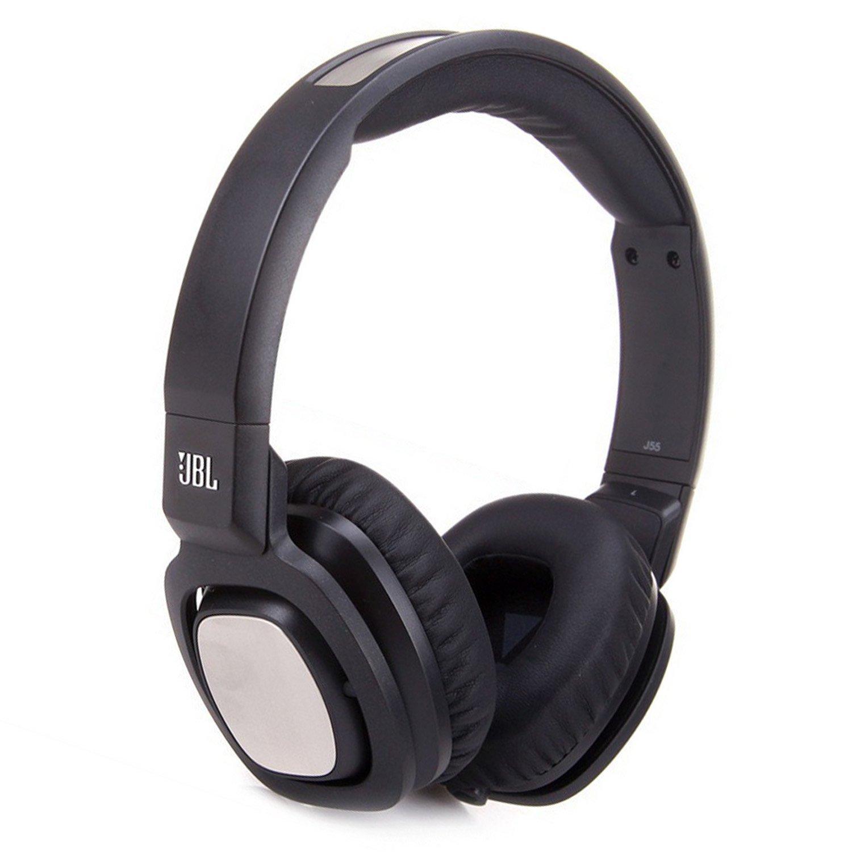 Jbl J On Ear Headphone Black dp BJAPR