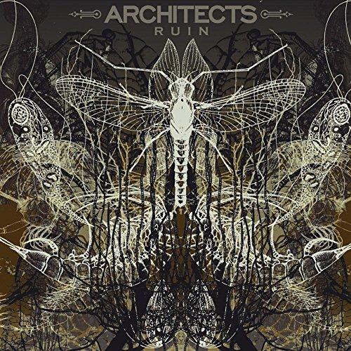 Ruin [1 LP + 1 CD]