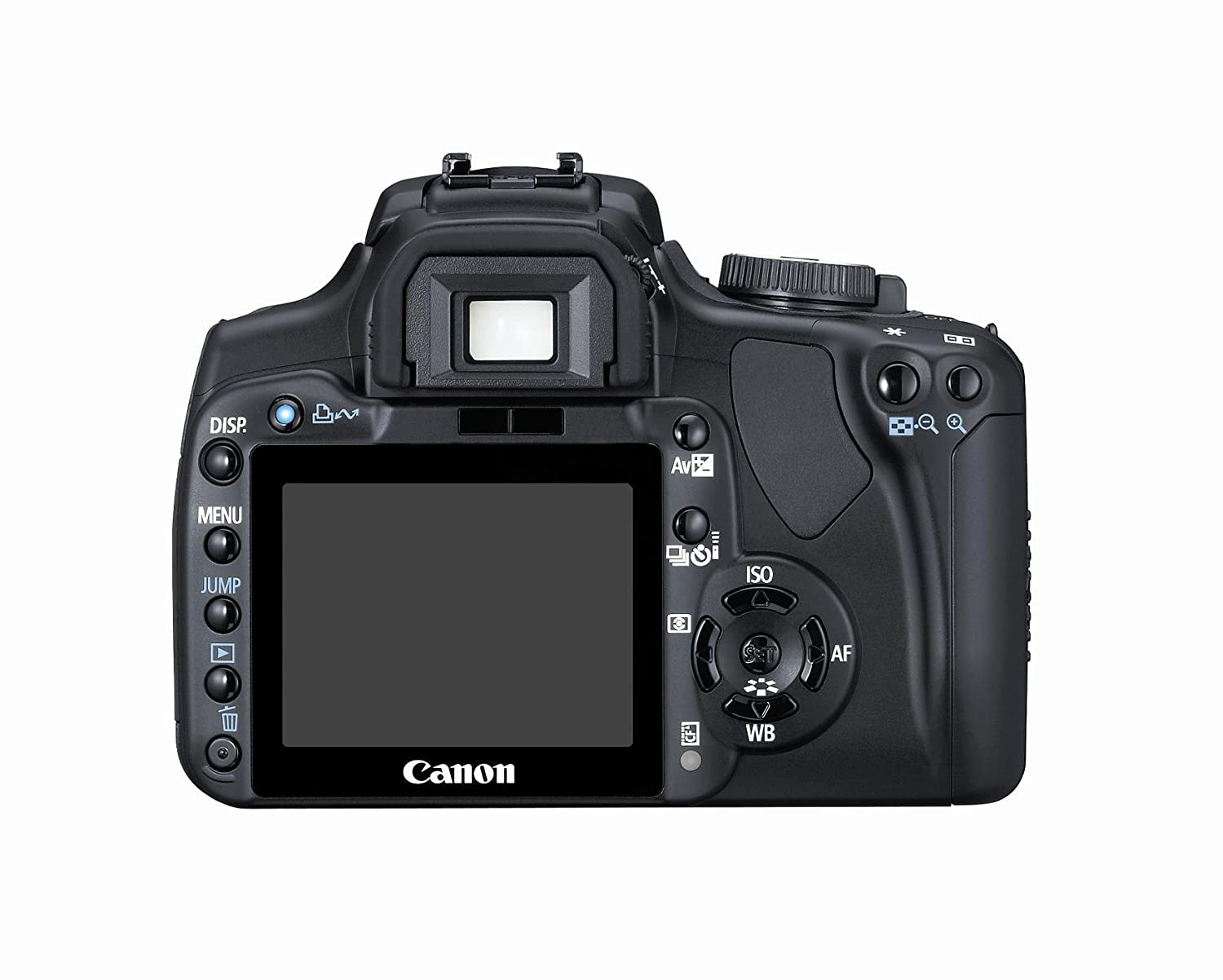 how to download canon eos utility