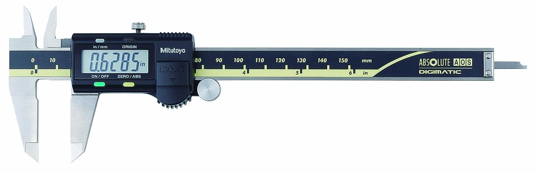 Mitutoyo 500-196-30 Advanced Onsite Sensor
