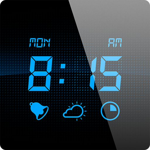 my-alarm-clock-wake-up-to-the-digital-alarm-clock-app-with-sleep-timer-and-current-weather-condition