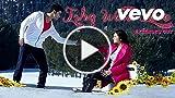 Student Of The Year - Ishq Wala Love Video | Alia...