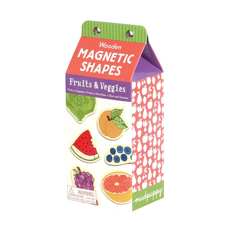 Refrigerator Magnets For Kids Fel7 Com