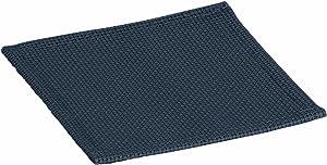 Tescoma Flair - Juego de 6 manteles individuales, color gris   Comentarios y más información