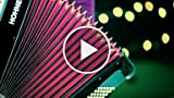 How to Play a Romantic Song on Accordion