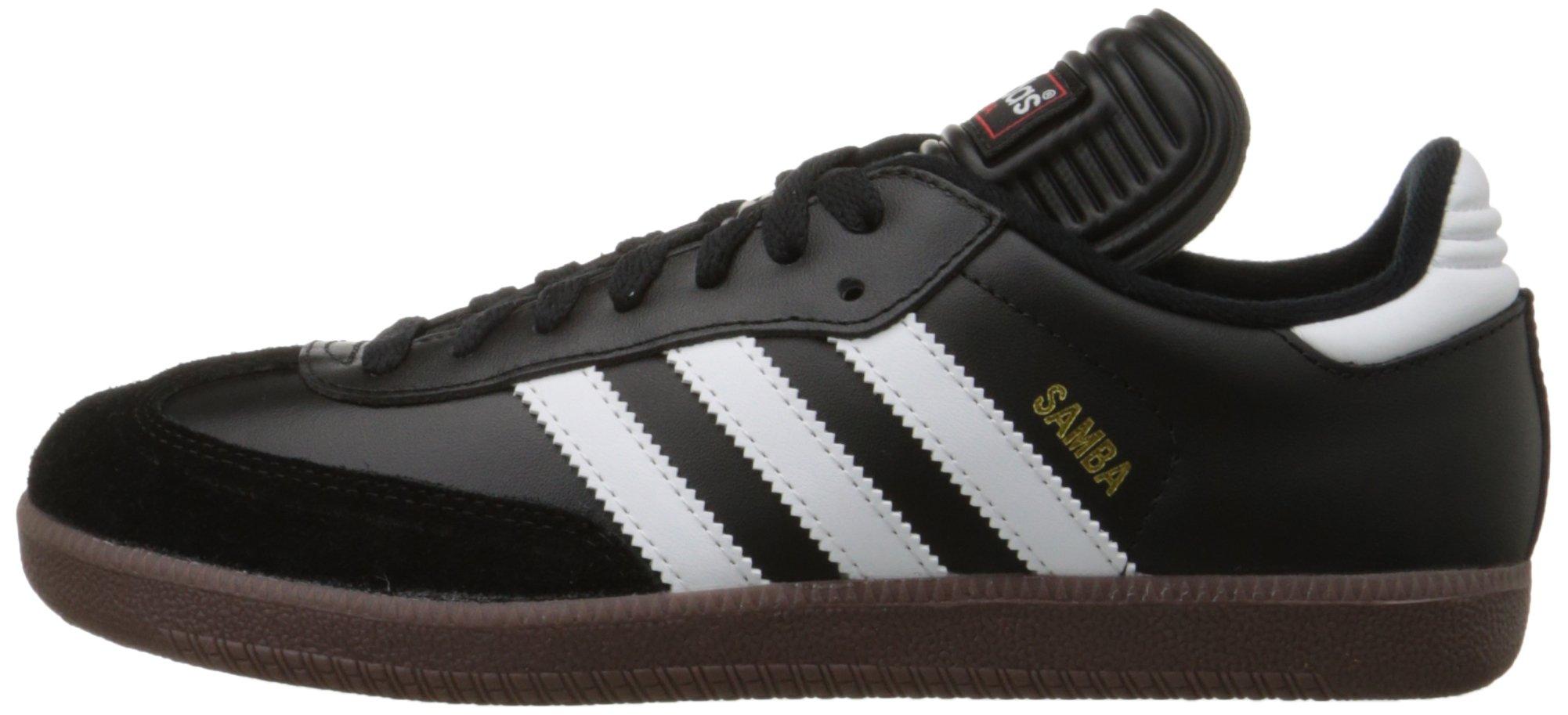 28   [adidas samba classic schuhe, weiße adidas - usa]