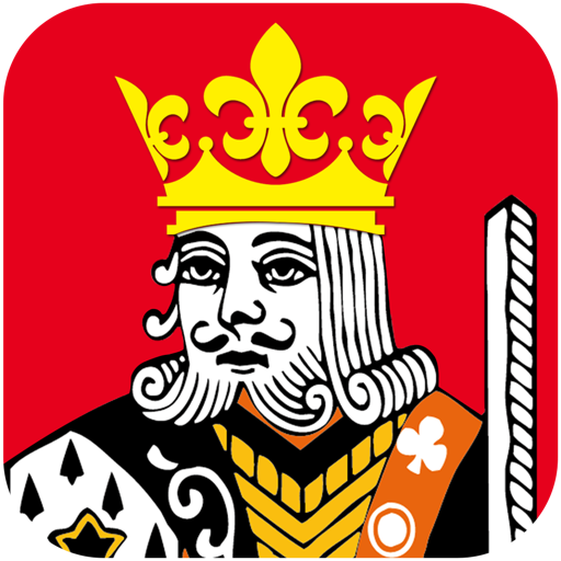 FreeCell Solitaire HD Free – Patience (Msn,Imo,Tapatalk,Skout,Tagged,Linkedin,Groupon,Keek)
