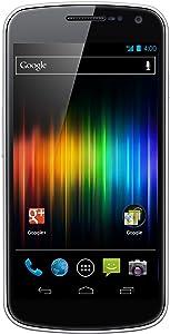 Samsung Galaxy Nexus i9250 Smartphone 4,65 Zoll  Kundenbewertung und weitere Informationen