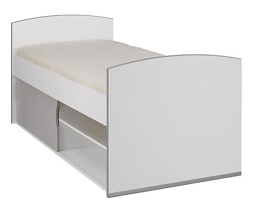 Gautier ZOOM Compact Bed, 90 x 200 cm