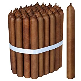 Dominican Cigars
