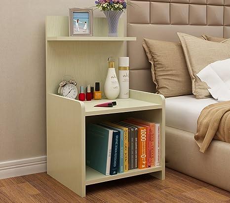 Jiangu, simple Modern mesitas, mesitas, armarios, armarios de montaje, mueble para dormitorio.