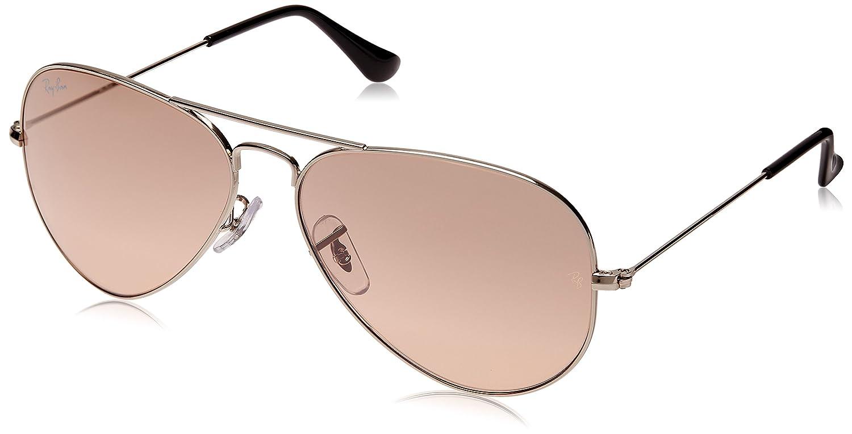 ray ban discount sunglasses  ray-ban aviator sunglasses