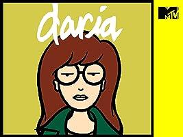 Daria Season 5