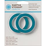 Martha Stewart Crafts Patterning Tape, 32238