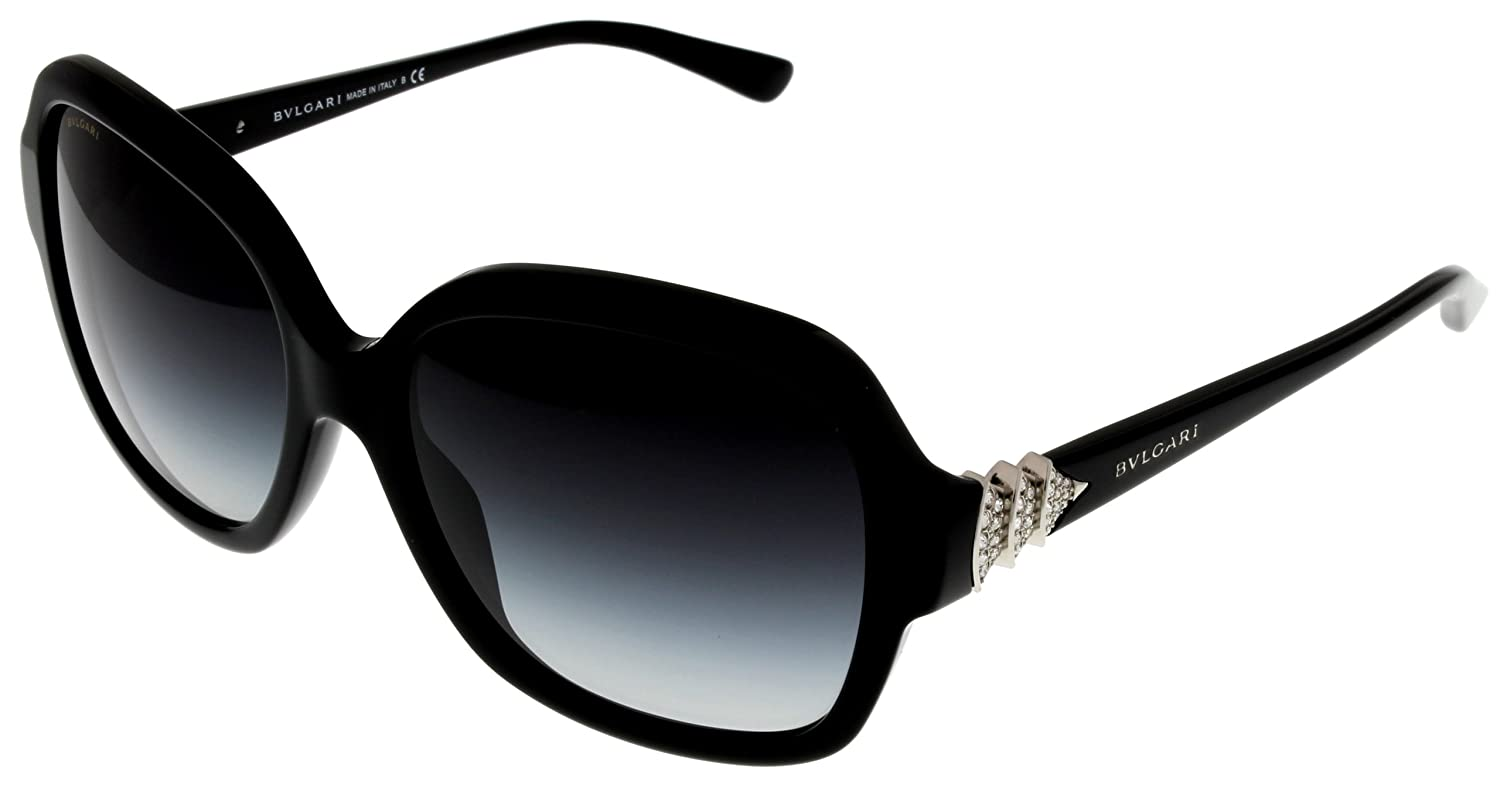 Bvlgari Sunglasses 2015 Bvlgari Sunglasses Womens
