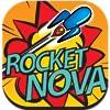 Rocket Nova Ad-Free for Android Download Deals